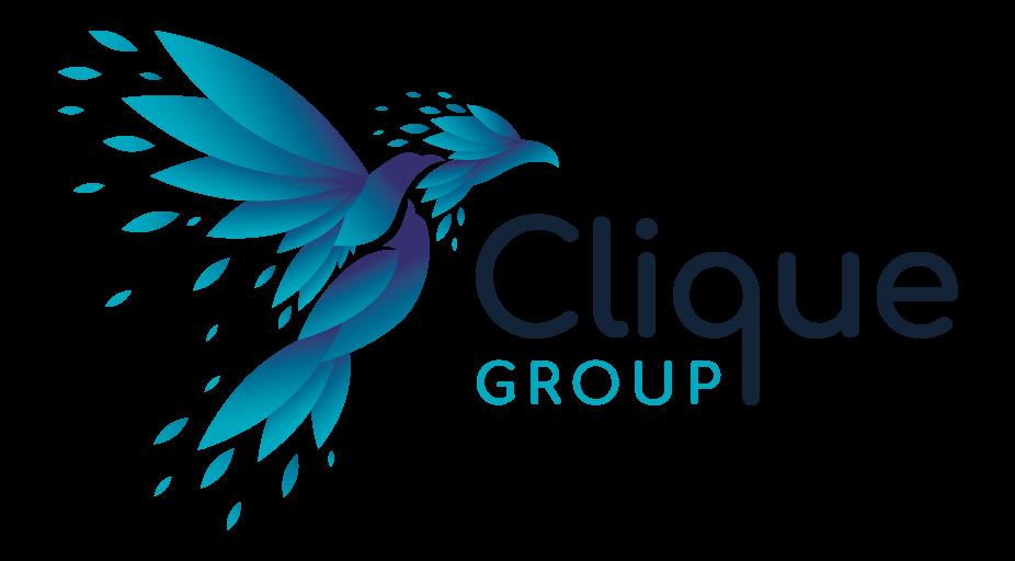 Clique Group